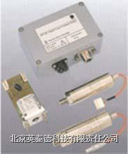 RPT301硅谐振压力传感器 RPT301硅谐振压力传感器