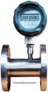 LWG 标准型涡轮流量计 LWG 标准型涡轮流量计