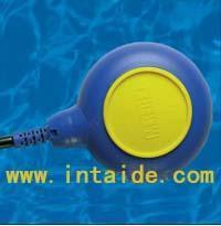 MAC3电缆浮球液位开关/浮球开关 MAC3电缆浮球液位开关