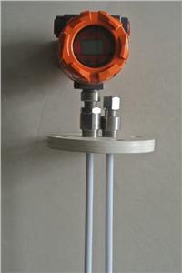射频导纳液位计 UST805