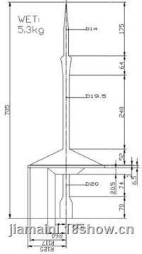 先导放电避雷针 常规优化避雷针  预放电避雷针  航空障碍灯 ATR3000  5000   6000  NIR-1 NIR-3 Σ1 Σ2