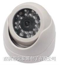 560线海螺红外摄像机 TB-I526CH