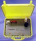 美国EdgeTech便携冷镜式露点仪