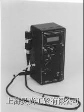 美国AII 食品包装氧含量监测仪GPR-20FP