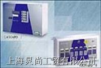 GASGARD 1/8 控制系统
