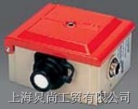 催化燃烧式——DF-7100/7010
