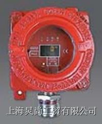 催化燃烧式——RG-3LCD