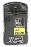 Pulsar TM 单气体检测仪
