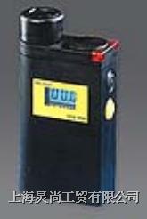 TOX PEM毒气检测仪