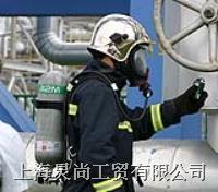 BD2100系列自给式空气呼吸器 BD2100