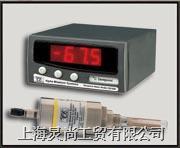 DS1000便携式露点仪