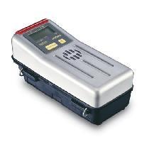 ATX620多气体检测仪