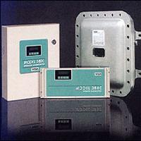 Chemgard® 红外型气体分析仪