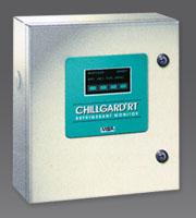 美国MSA Chillgard RT红外声光式制冷剂分析仪
