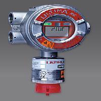 ULTIMA XE可燃气体探测仪