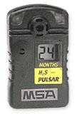 美国MSA Pulsar TM 单气体检测仪