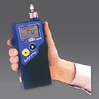 美国MSA AUER PPM 光电离式检测仪