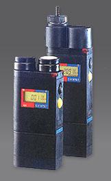 美国MSA EX-OX-METER II多气体检测仪