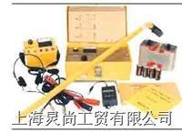 8831大功率长距离单频率地下电缆、管线路径探测仪