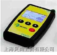 MI5100光纤测试套件