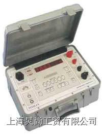 5897(5898)便携式100A(200A)精确微欧计