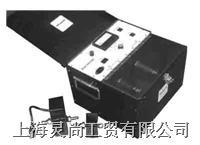 DTS-60 /DTS100 60/100KV绝缘油耐压测试仪