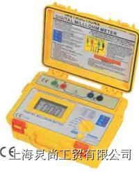4137微欧计(测试电流100mA)