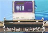 U2000在线安装式超声波流量计