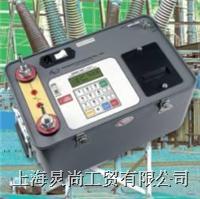 DMOM-200 S2TM回路电阻测试仪