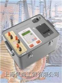 WRM-40TM变压器绕组直流电阻测试仪