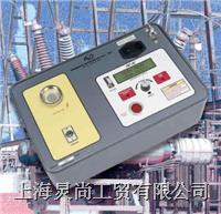 VBT-60TM断路器真空泡耐压试验仪