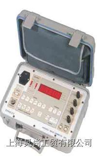 5893型便携式数字微欧计