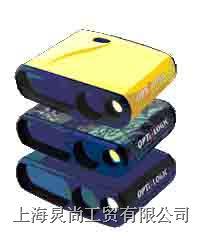 400、600、800、1000LH系列手持式激光测距仪/测高仪
