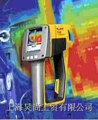Ti 20/Ti30 红外热成像仪