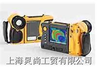 TI40/TI45 系列红外热成像仪