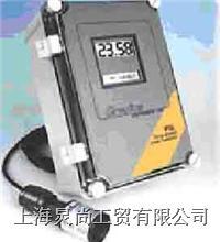 PSL带非接触式传感器的自动泵站液位控制器