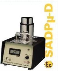 英国SHAW  SADP便携式露点仪