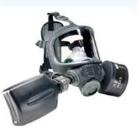 美国SCott M'98警用呼吸器--警用、急救和民防