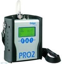 德国Drger 多MSI PRO2-i种烟气分析仪