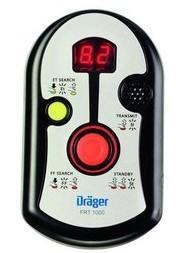 德国Drger FRT 1000 / ETR 1000