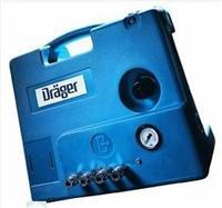 德国德尔格空气净化器 AF 1400