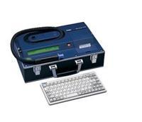 Drger Alcotest 7110 证据性呼吸酒精检测仪