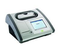 Drger Alcotest 9510双测量系统红外酒精检测仪