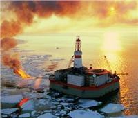 H2S-海上/岸上保护方案