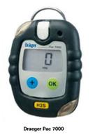德尔格单一气体检测仪