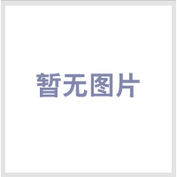 MMR Xtreme®防生化核辐呼吸器