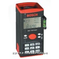 激光测距仪 BOSCH DLE-150