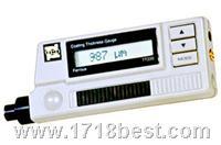 涂层测厚仪(膜厚仪) TT220