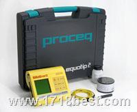 便携里氏硬度仪 EQUOTIP2