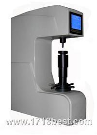 全自动数显表面洛氏硬度计 HR450